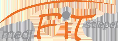 Logo | Privatpraxis für Physiotherapie und Massage in 44797 Bochum