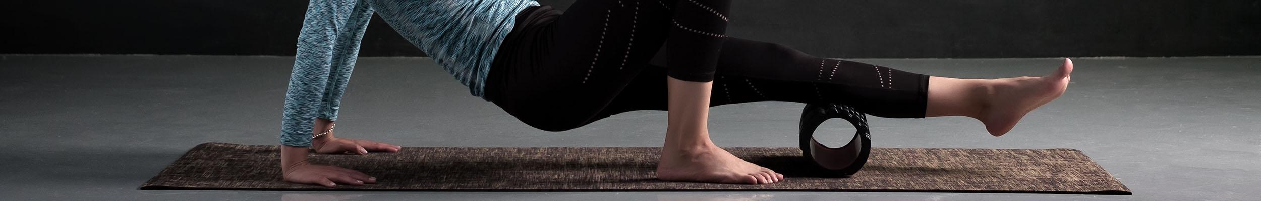 Privatpraxis für Physiotherapie und Massage | Header 2